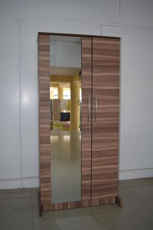 Zapatera de madera capacidad pares en lima posot class for Zapatera para puerta