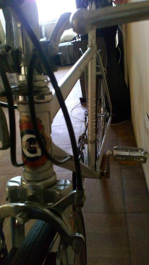 Bicicleta Goliat Original