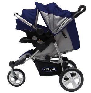 Silla de ruedas standar paseo todos los modelos posot class - Silla de paseo 3 ruedas ...