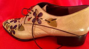 Zapatos Prada Originales