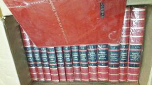 Enciclopedia Cumbre
