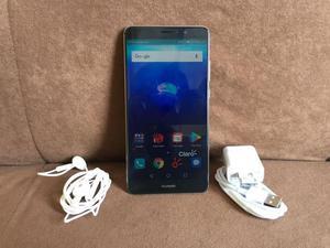 Huawei Mate 9 64gb 4gb Ram