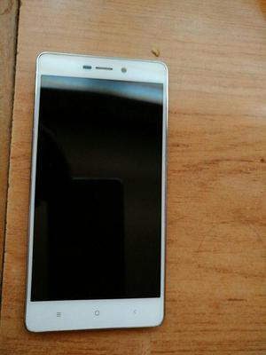 Pantalla LCD y táctil de Redmi 3s 5''