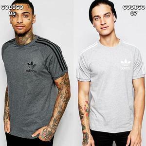 Polo Adidas Originals California Nuevo con Etiquetas de