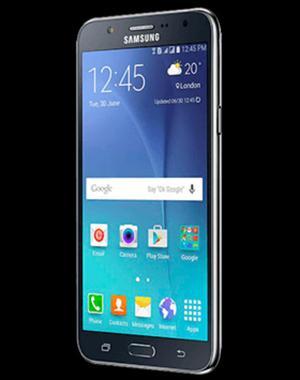 Vendo O Cambio Samsung J7