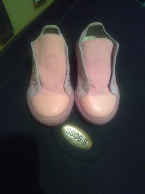 Vendo Zapatos Princesa Sofia Originales