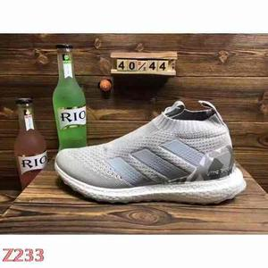 adidas Ultra Boost Ace+16 Purecontrol