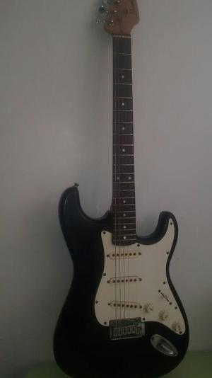 Guitarra Electrica Importada