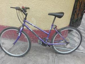 OCASIÓN Bicicleta Monark Aro 26