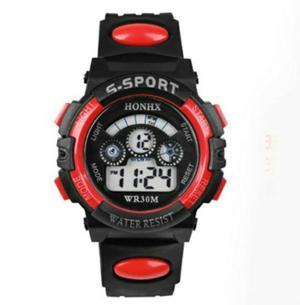 Reloj Casual Sport para Hombre