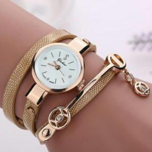 Reloj Juvenil Elegante para Mujer