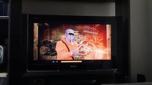 Remato Tv Sony Bravia 32 Pulgadas