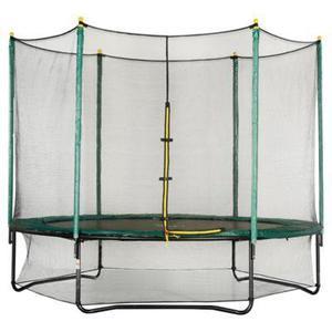 cama elastica do it para 4 o 5 niños