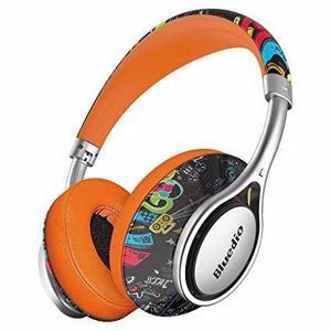 Audifonos Bluedio A2 / Bluetooth 4.2 Original Nuevo