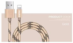 Cable Usb Lighting Para Iphone Ipad Ipod Certificado Apple