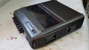 Reproductor Y Grabadora De Cassette Philips
