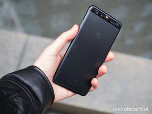 Se Vende O Cambia Huawei P10