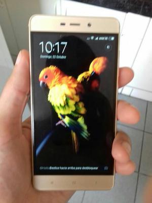 Xiaomi Redmi 4x Prime 3 Gb Ram 32rom