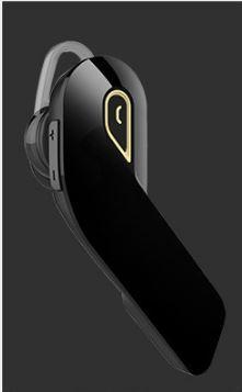 Y97 Auricular Bluetooth