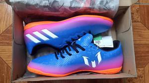 Zapatillas Adidas Messi 16.4 OFERTA