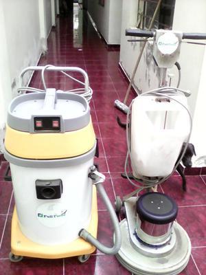 Alfombras para el piso que desees que desee posot class - Para lavar alfombras ...