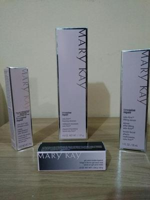 Productos Mary Kay