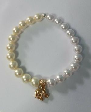 muranos beads perlas estudio en lima posot class. Black Bedroom Furniture Sets. Home Design Ideas