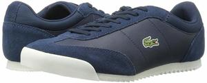 Zapatillas Lacoste Original Talla 11us