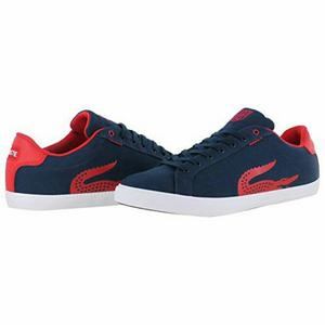 Zapatillas Lacoste Original Talla 42