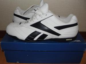 Zapatillas Reebok Originales para hombre