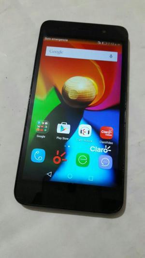 Huawei Y6 Libre para Todo Operador