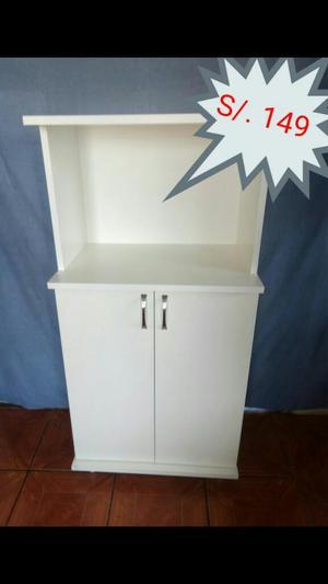 Mueble de melamina para lavadero de cocina posot class for Mueble cocina 70