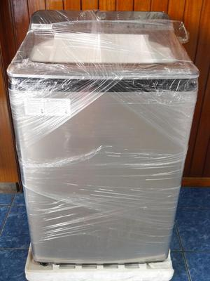 Se vende lavadora nueva Panasonic de 16 kilos