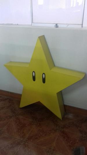 Vendo Estrella