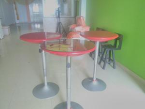 Mesas y sillas para jugueria en lima posot class for Sillas para jugueria