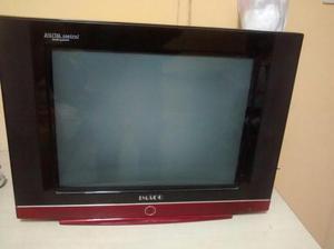 Vendo Televisor Marca Imaco 21 pulgadas en buen estado.