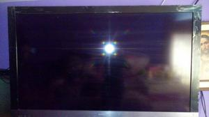 Vendo Tv Sony Bravia 55 Lcd