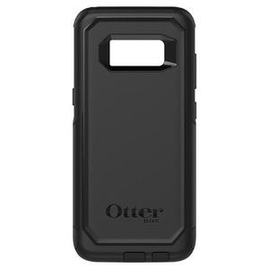 Case Cover Otterbox Defender Samsung Galaxy S8 / S8 Plus
