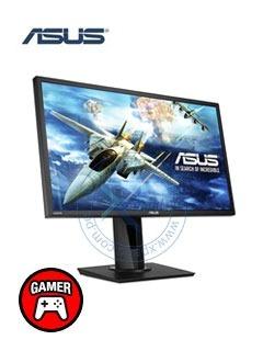 Monitor Gaming Asus Mg248qr, 24, Led Fhd, x, Hdmi /