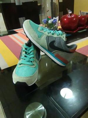 Nike de Mujer