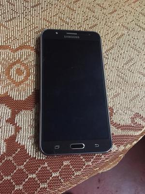 Pantalla Samsung Galaxy J7