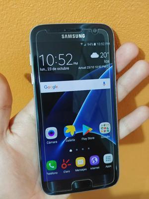 Samsung Galaxy S7 32 Gb 4 Ram 12 Mpx 4g