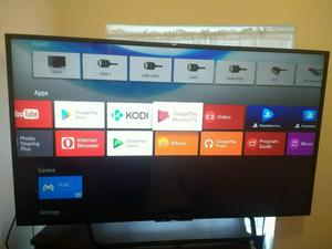 TELEVISOR TV DE 42 PULGADAS HD SONY TEVE CINEMA 3D PARTIDOS