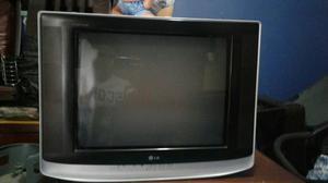 Tv Lg 21