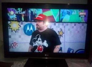 Tv Lg 32 en Perfecto Estado