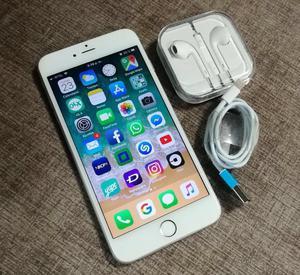 iPhone 6 Plus 128Gb Imei Original