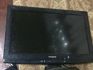 TV LCD PANASONIC DE 22 PULGADAS