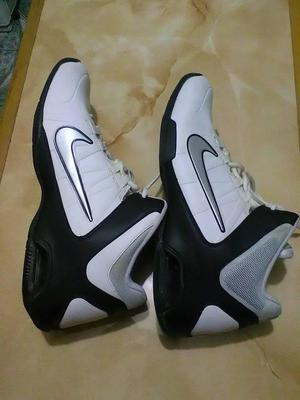 Zapatilla Nike Air Visi Pro 4 Nueva en Santa Anita de