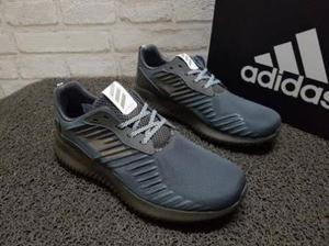 Zapatillas Adidas Alphabounce Talla 43