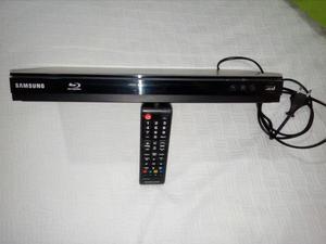 Blue Ray Samsung 50 Discos Blue Ray Rack